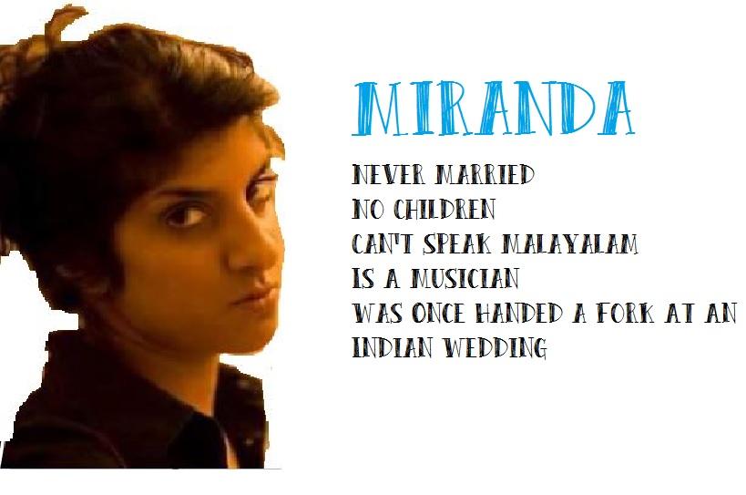 miranda-shitty-indian-points-graphic