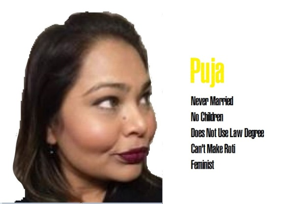 puja-shitty-indian-points-graphic
