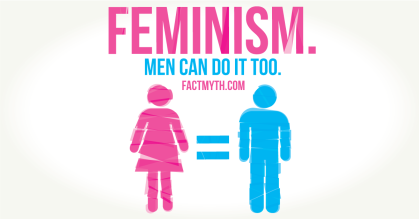 men-cant-be-feminists